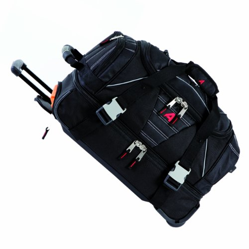 athalon-luggage-carryon-equipment-wheeled-duffel-bag-black-one-size