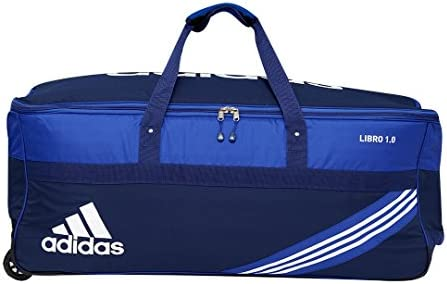 adidas cricket kit bags and holdalls from