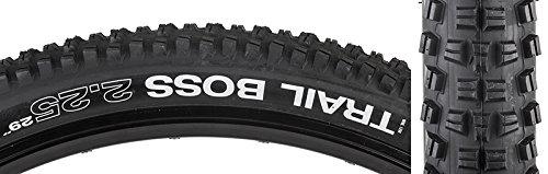 """WTB Trail Boss 2.25 29"""" Comp Tire"""