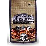 PureBites Chicken & Sweet Potato Jerky Dog Treats (30 Pack)