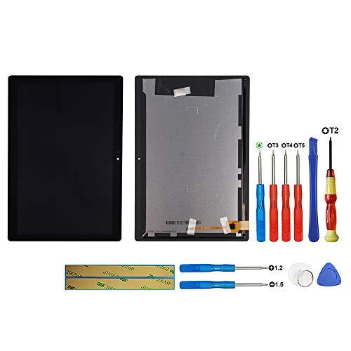 Pantalla LCD táctil Herramientas para Lenovo Smart Tab M10hd