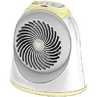 Sunny Nursery Heater