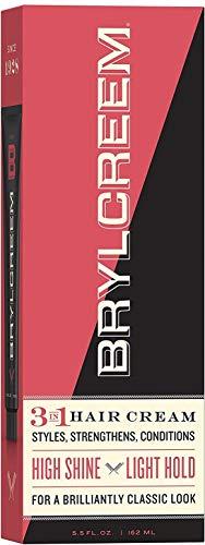 Brylcreem Hair Groom Original 5.5 OZ - Buy Packs