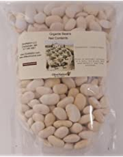 Gigante Bean 2 lbs by OliveNation