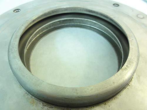 GA Braum CI5211 Lip Seal Assembly, 3-7/16'', A30002216B
