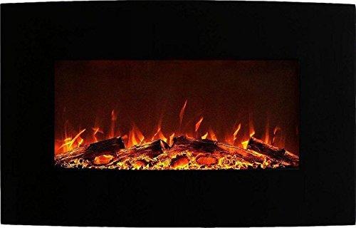 propane pot heater - 1