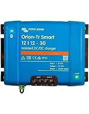 Victron energy ori121236120 orion-tr smart dc omvandlare, 12/12-30a, 360w