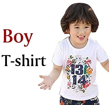 73aeb6345205 Family Look Girl and Mother Daughter Dresses Father and Son T-Shirt and  Pant Printed