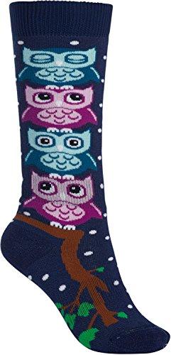 Most Popular Boys Snowboarding Socks