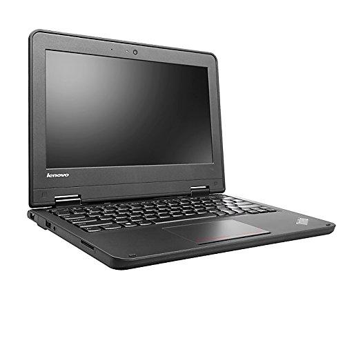 lenovo-thinkpad-11e-g1-business-notebook-black