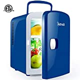 AstroAI Mini Fridge 4L Group