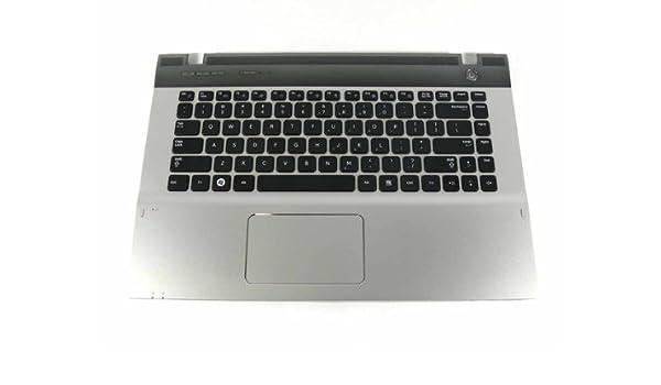 Samsung BA75-02790A refacción para notebook Carcasa con ...