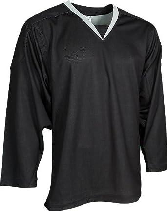 more photos 226ae 3873b Kewl Penalty Kill Reversible Practice Hockey Jersey Senior Sizes