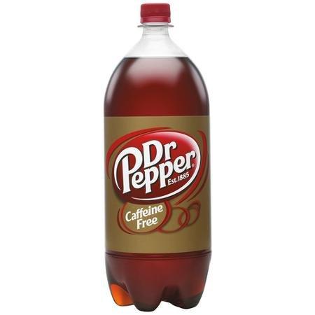 dr-pepper-caffeine-free-soda-2-liter-bottle-pack-of-6