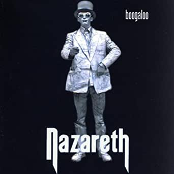 God Save The South By Nazareth On Amazon Music Amazon Com