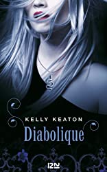 Diabolique (TERRITOIRES) (French Edition)