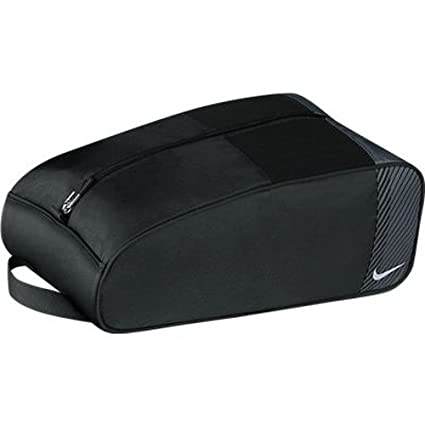 Image Unavailable. Image not available for. Color  Nike Golf Sport II Shoe  Tote ... 1fa229ed1f