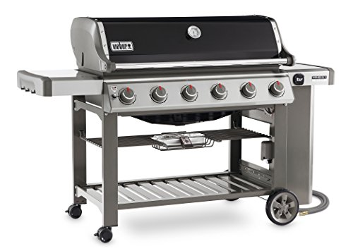 Buy what is the best outdoor gas grill