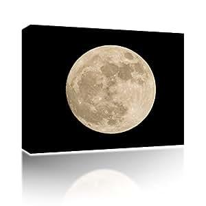 Onsia Sound Art- Moon by Pedro Lastra