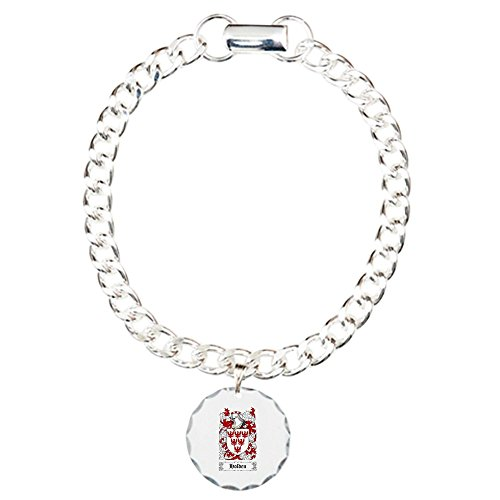 cafepress-holden-charm-bracelet-with-round-pendant