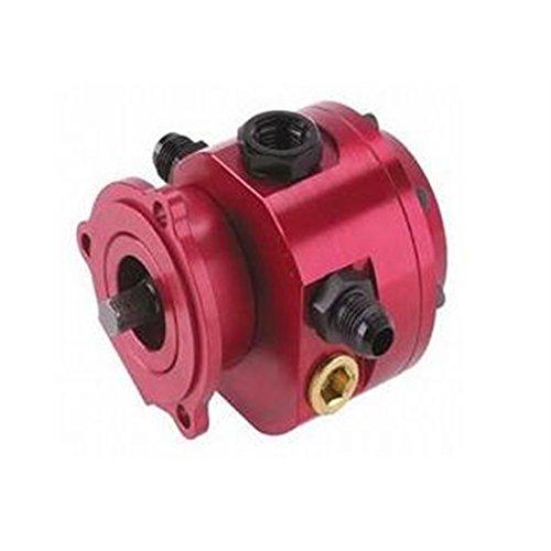 Waterman Racing Components 250500 Fuel Pump 500 Sprint Standard