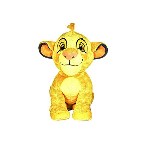 Lion King - Simba, Approx 7