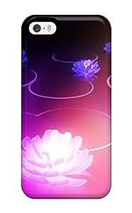 GIsDazP385bDPQO Case Cover Htc Iphone 5/5s Protective Case