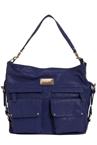 kelly-moore-2-sues-camera-tablet-bag-with-shoulder-messenger-strap-indigo