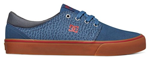 Trase S, size:10;producer_color:NAVY/GUM
