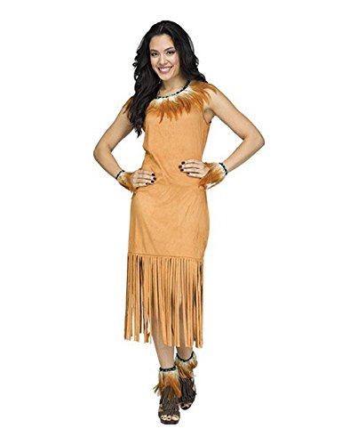 [Women's Feather Collar and Cuffs Set] (Disney Group Costumes Ideas)