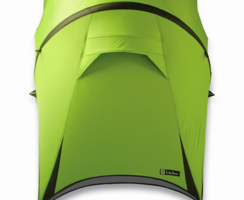 Amazon.com  Nemo Equipment 2-Person Morpho AR Tent  Sports u0026 Outdoors  sc 1 st  Amazon.com & Amazon.com : Nemo Equipment 2-Person Morpho AR Tent : Sports ...