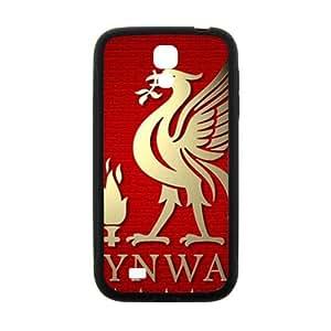 DAZHAHUI Ynwa Hot Seller Stylish Hard Case For Samsung Galaxy S4