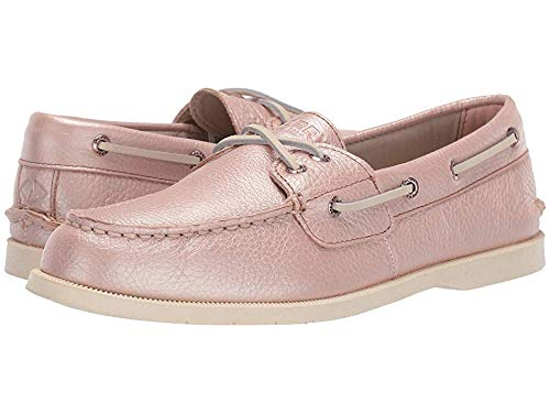 Top 10 best sperry boat shoes for women gold for 2020