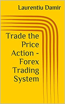 Forex price action trading system