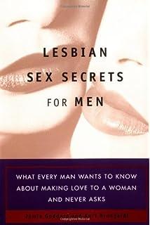 Ében les sex