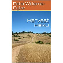 Harvest Haiku (VOLUME Book 2)