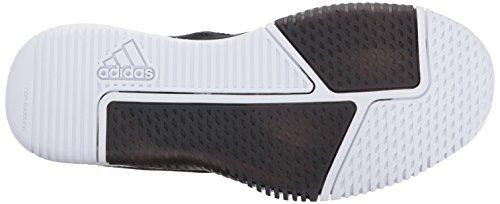 Adidas Crazytrain Formazione Delle Donne Scarpa Delite