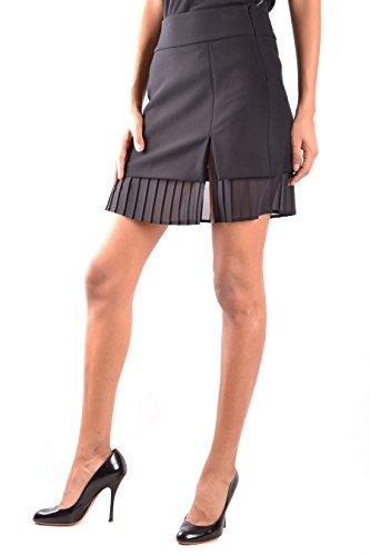 Pinko DIRADAREZ99 Polyester Noir Jupe Femme xZqv1
