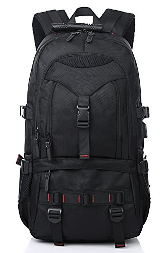 Buy smart backpack