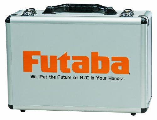 Futaba Single - 2