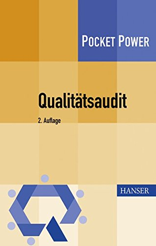 qualittsaudit