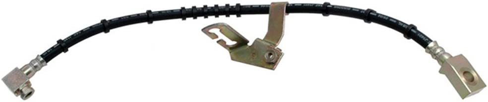 Raybestos BH38645 Professional Grade Brake Hydraulic Hose