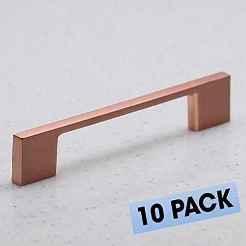 Copper 3.75