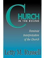 Church In Round