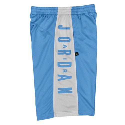 Nike Jordan AJ Highlight Shorts Boys Size Small
