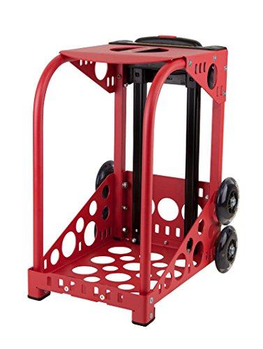 ZUCA Sport Frame (Red) by ZUCA