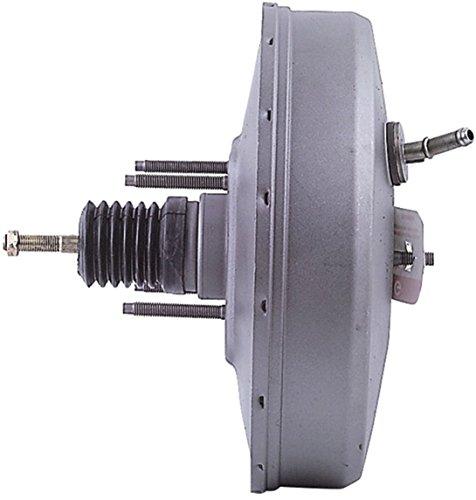 Cardone 53-4902 Remanufactured Import Power Brake (Toyota Sequoia Brake Booster)
