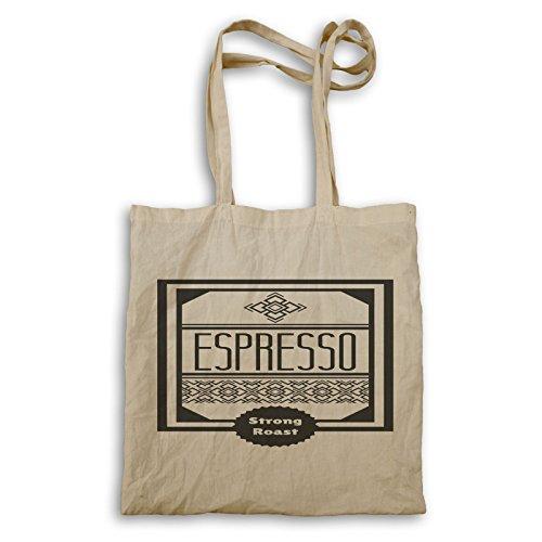 À Sac Fort R110r Espresso Main Rôti gPY7A