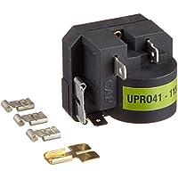 Sealed Unit Parts UPRO41 1/4-1/3 115V Relay