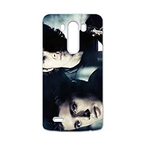 The Hope Is Gone Fashion Comstom Plastic case cover For LG G3